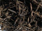 Premium forest Floor Mulch Premium forest Floor C M topsoil