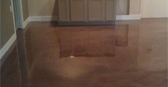Premium Metallic Epoxy Floor Metallic Epoxy Basement Home Pinterest Epoxy Basements and
