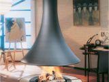 Preway Fireplace for Sale Uk Unique Fireplaces Design In French Unique Fireplaces Design
