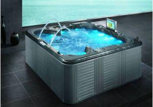 Price for Outdoor Bathtub Outdoor Spa Whirlpool Hot Tub Massage Bathtub Price Buy
