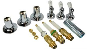 Price Pfister Shower Handle Replacement Faucet Repair Parts at Equiparts Faxs Info Inspiration Shower Ideas