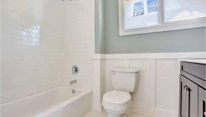 Price to Reglaze Bathtub Bathtub Resurfacing & Reglazing Bathxperts