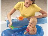 Prices for Baby Bathtubs Amazon Fisher Price Ocean Wonders Aquarium Bath