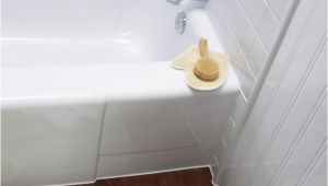 Prices for Bathtub Liners Bath Tub Liner