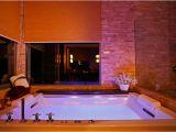 Prices for Large Bathtubs 2017 Jacuzzi Bathtub Prices