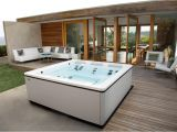 Prices for Modern Bathtubs How Much Does A Hot Tub Cost Hot Tub Prices