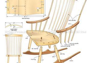 photograph relating to Printable Adirondack Chair Plans called Printable Tall Adirondack Chair Programs 38 Impressive Do-it-yourself