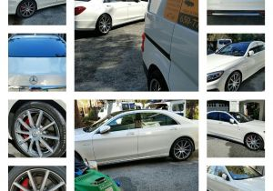 Professional Interior Car Cleaning Near Me Jay S Mobile Detail 37 Reviews Auto Detailing Redwood City Ca