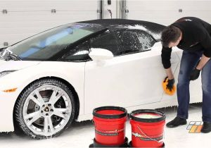 Professional Interior Car Cleaning Near Me Tutorial How to Wash Your Car Best Car Wash Methods by Auto
