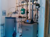 Propane Boiler for Radiant Floor Heat Cook S Plumbing Heating and Air Conditioning Services