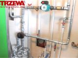 Propane Boiler for Radiant Floor Heat Kostrzewa Heating and Boilers Mini Bio Luxury and Water Boiler Youtube