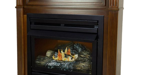 Propane Fireplace Repair Dartmouth Gas Fireplaces Fireplaces the Home Depot