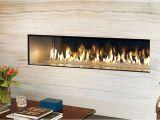 Propane Fireplace Repair Dartmouth Okanagan Fireplace Den