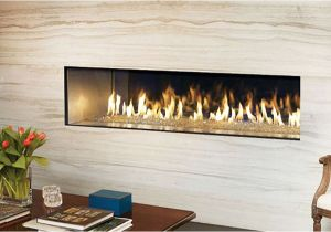 Propane Fireplace Repair Dartmouth Okanagan Fireplace Den