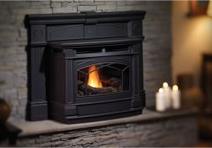 Propane Fireplace Repair Dartmouth Products Regency Fireplace Products Gas Fireplaces Wood
