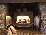 Propane Fireplace Repair Dartmouth Wood Heat Vs Pellet Stoves