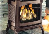 Propane Fireplace Repair Dartmouth Wood Pellet or Gas What S the Best Hottie for Your House Diy