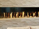 Propane Fireplace Repair Victoria Bc Okanagan Fireplace Den