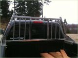 Protech Headache Rack with Lights Protech Headache Rack Beautiful Remove the Bed Liner to Install the