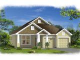 Providence Village Tx Homes for Sale 6029 Tallisa Drive Emory 185601 Emory Providence Village Texas