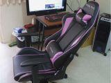 Ps4 Racing Chair Cheap Cheap Desk Chairs Home Decorating Ideas