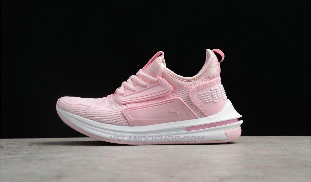 3e735be0018 discount code for womens puma suede athletic shoe light .