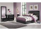 Purple Bedroom Ideas Grey and Purple Bedroom Ideas for Women Breakfast Nook Dining