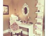 Purple Makeup Vanity Chair Pin by Miss Miranda On All In Vain Pinterest Makeup Bedrooms