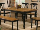 Quails Run Furniture 12 Best Images About Furniture On Pinterest Shops Quails and