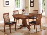 Quails Run Furniture Blanco Point Extendable Dining Table Extendable Dining Table