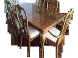 Quails Run Furniture Fresh Dining Room Table Chairs Designsolutions Usa Ideas for Trestle