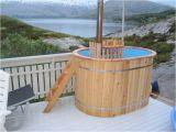 Quality Bathtubs Hottub Direct High Quality Hottub Hottubs Hot Tubs