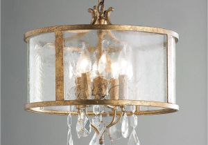 Quatrefoil Light Fixture 57 Best New Lighting Images On Pinterest Bulb Bulbs and Ceiling Lamps
