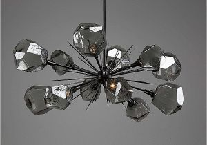 Quatrefoil Light Fixture Best Of Wood Pendant Light Fixture Communities Magazine Com