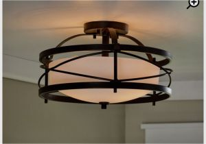 Quatrefoil Light Fixture Pin by Shelley Nicholson On Decor Design Please Define Pinterest