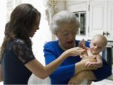 Queen Baby Bathtub Look Alikes for William Kate Bathe Baby In Convincing