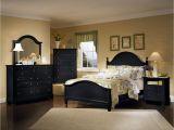 Queen Bedroom Sets Cheap Bedroom Great Bedroom Sets Bed and Furniture Sets Queen Bed Dresser