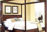 Queen Bedroom Sets Cheap Cheap Full Size Bedroom Sets Beautiful Bedroom Design 0d Archives