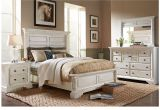 Queen Bedroom Sets Cheap Claymore Park F White 7 Pc Queen Panel Bedroom Queen Bedroom