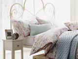Queen Bedroom Sets Cheap King Size Bedroom Furniture Fresh Ideas Oak King Bedroom Set Cool Od