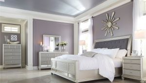 Queen Bedroom Sets Coralayne Queen Bedroom Group by Signature Design by ashley Van