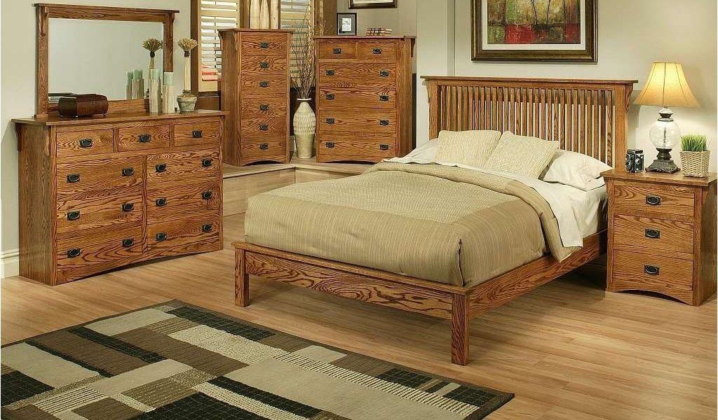Queen Bedroom Sets Macys Bedroom Furniture Columbus Ohio Stunning Bedroom Furniture Stores In Columbus Ohio