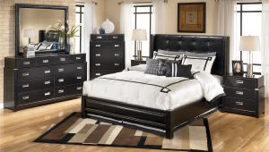 Queen Size Bedroom Furniture Sets Bedroom Loft Bedroom Furniture Iron Bedroom Furniture Queen Size Bed