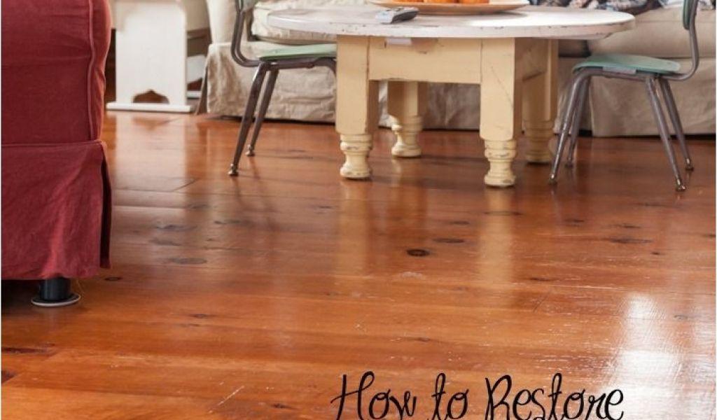 Quick Shine Floor Cleaner Laminate 665 Best How To Floor Ceiling