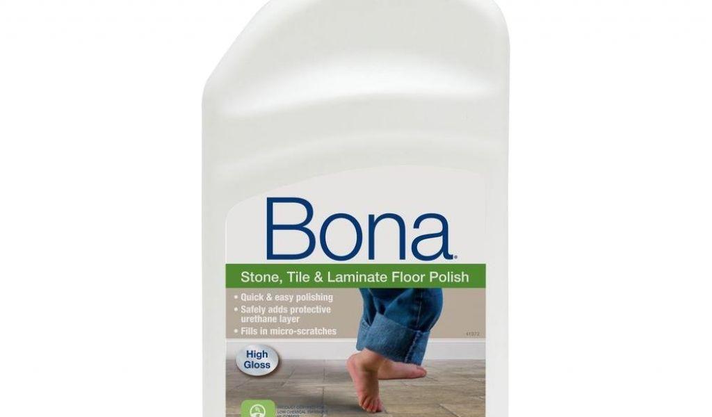 Bona High Gloss Floor Polish Carpet Daily
