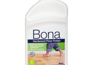 Quick Shine Floor Cleaner Walmart Bonaa Hardwood Floor Polish High Gloss Walmart Com