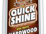 Quick Shine High Traffic Hardwood Floor Luster and Polish Cheap Quick Shine Floor Find Quick Shine Floor Deals On Line at