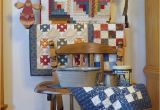 Quilt Display Rack 69 Best Quilts Images On Pinterest Quilt Hangers Quilt Display