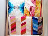 Quilt Display Rack Diy Quilt or Blanket Display Ladder Blanket Ladder Blanket and