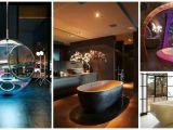 Quirky Bathtubs Bathroom top Dreamer